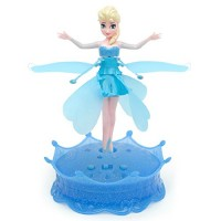 �������� ��� Frozen Elsa Flying Fairy - X-1403