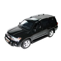 ���������������� ���� Hui Quan Toyota Land Cruiser 200 - HQ200133