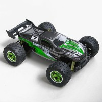 ���������������� ���� GT RC Truggy - S800