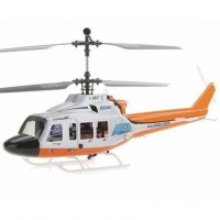 ���������������� �������� E-sky 3D Helicopter A300 2.4G - 002702