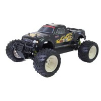 ���������� ������ Pilotage Gas Powered Monster Truck Ford F 150 2WD RTR ������� 1:5 27Mhz - RC9378
