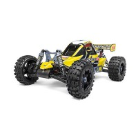���������� ����� Maverick Blackout XB 4WD ������� 1:5 2.4G - MV12402
