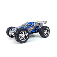 ���������������� ������� WL Toys High Speed Mini RC ������� 1:32 27Mhz ; 40Mhz - WL2019