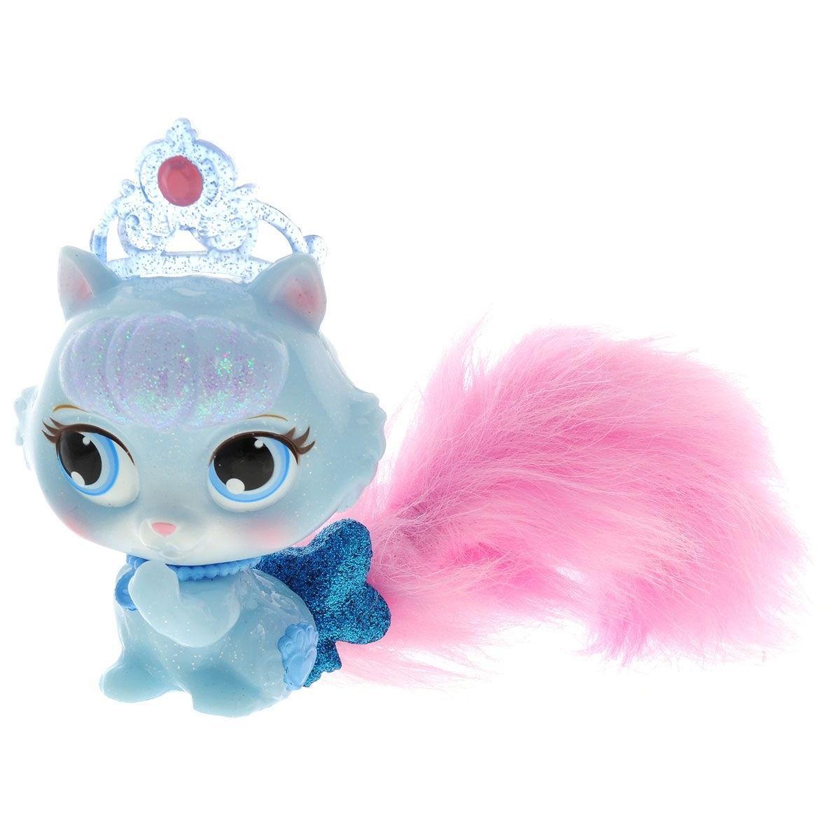 королевские питомцы игрушки картинки повод изучить