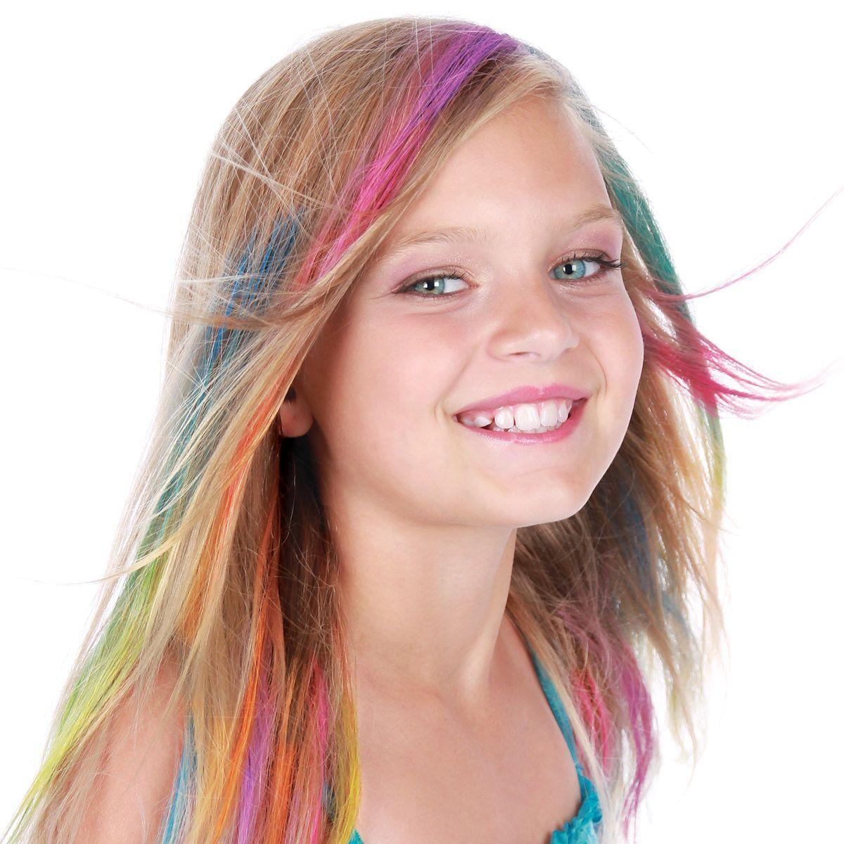 фотографии мелки для волос работы бесплатность