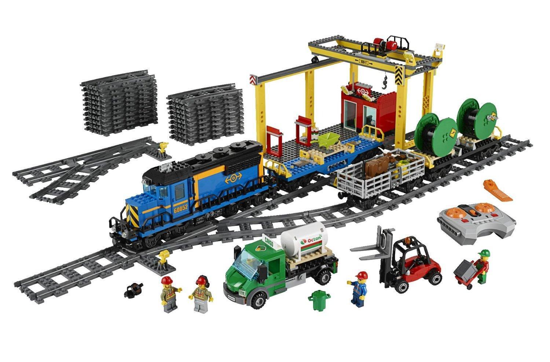 шапки картинки лего поездов товарных летней