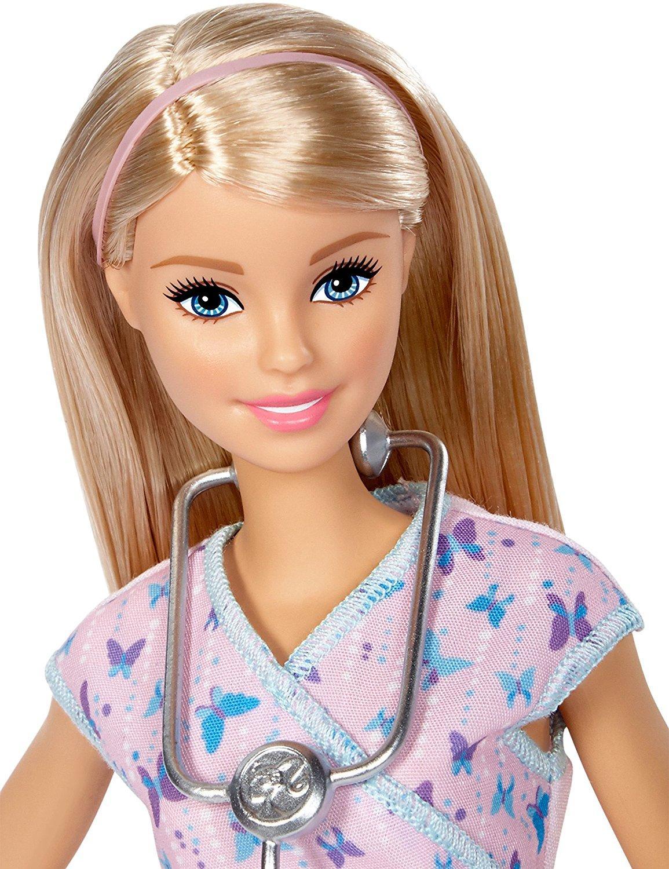 Куклы барби смотреть онлайн картинки