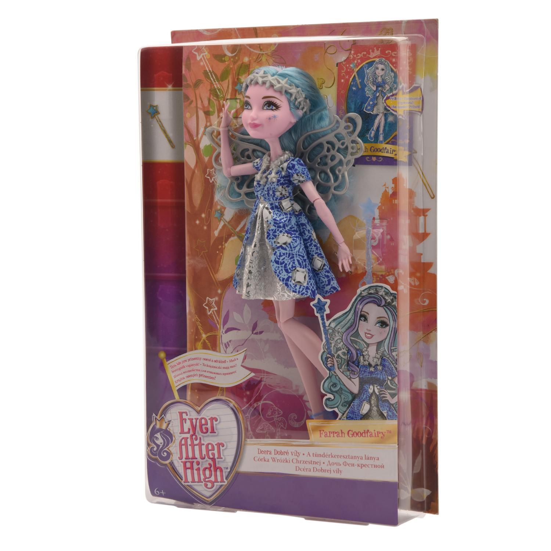 куклы эвер афтер хай фото в коробках двухкамерного