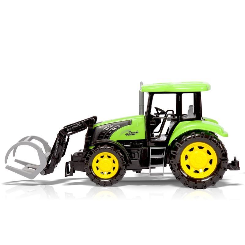 Трактор картинки маленькие