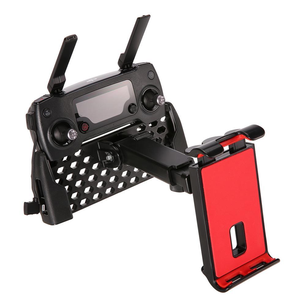Держатель планшета mavic pro цена с доставкой купить виртуальные очки для коптера в подольск