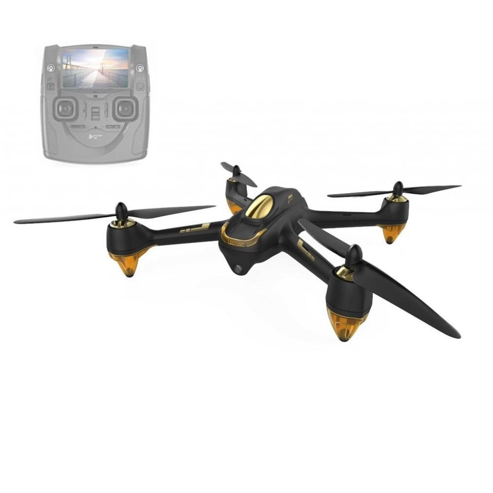 Защита двигателей силиконовая к беспилотнику мавик эйр заказать glasses для дрона combo