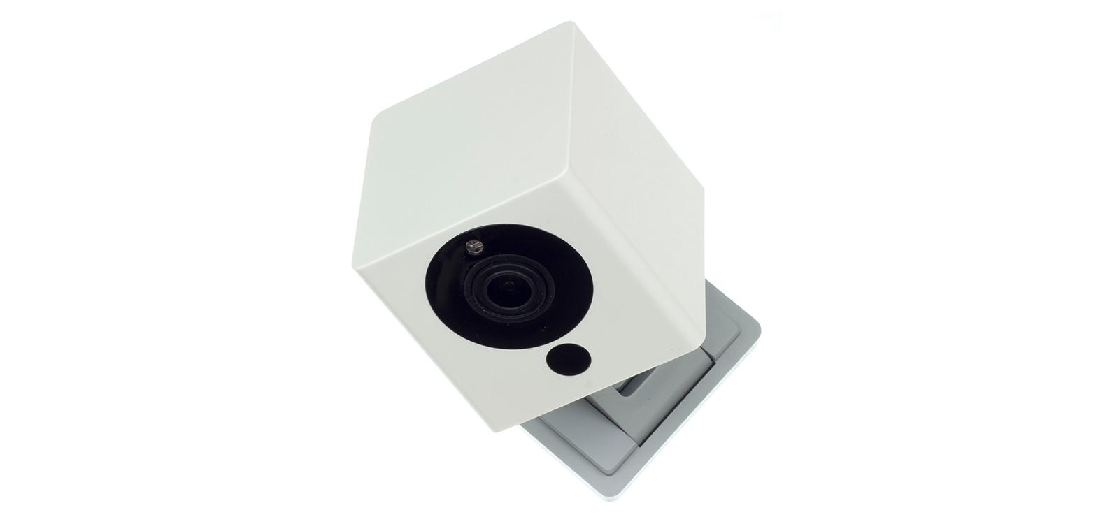 IP камера Xiaomi (Mi) Wyze Cam v2ID: 248417