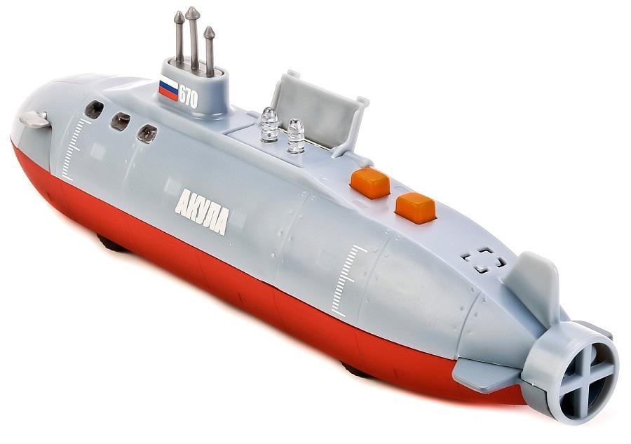 Картинки подводная лодка игрушечная