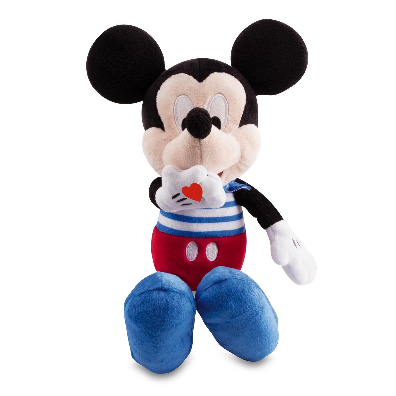 гениальная картинки игрушек микимаус камень