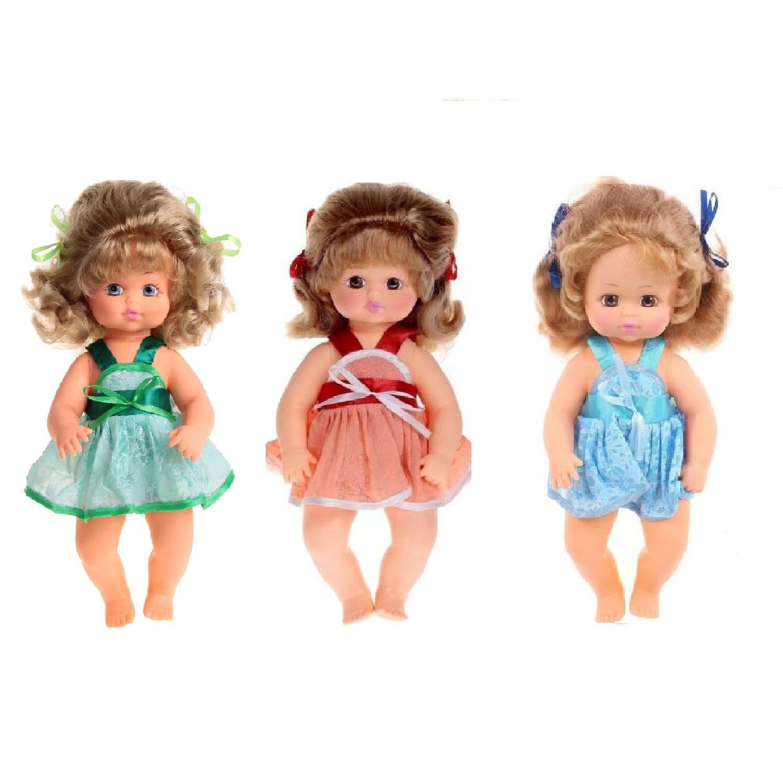 картинки несколько кукол велюровые, хлопковые, жаккардовые