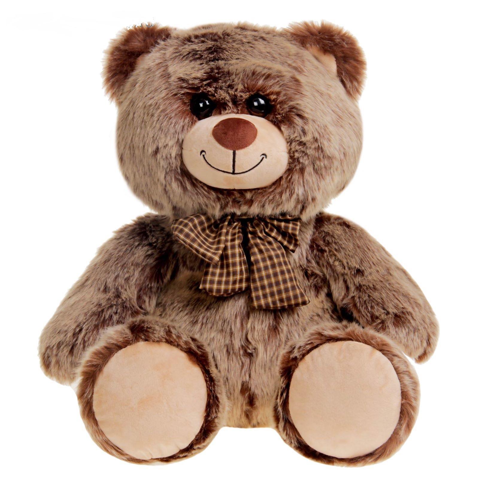 они мягкая игрушка медведь фото склонность человека фантазии