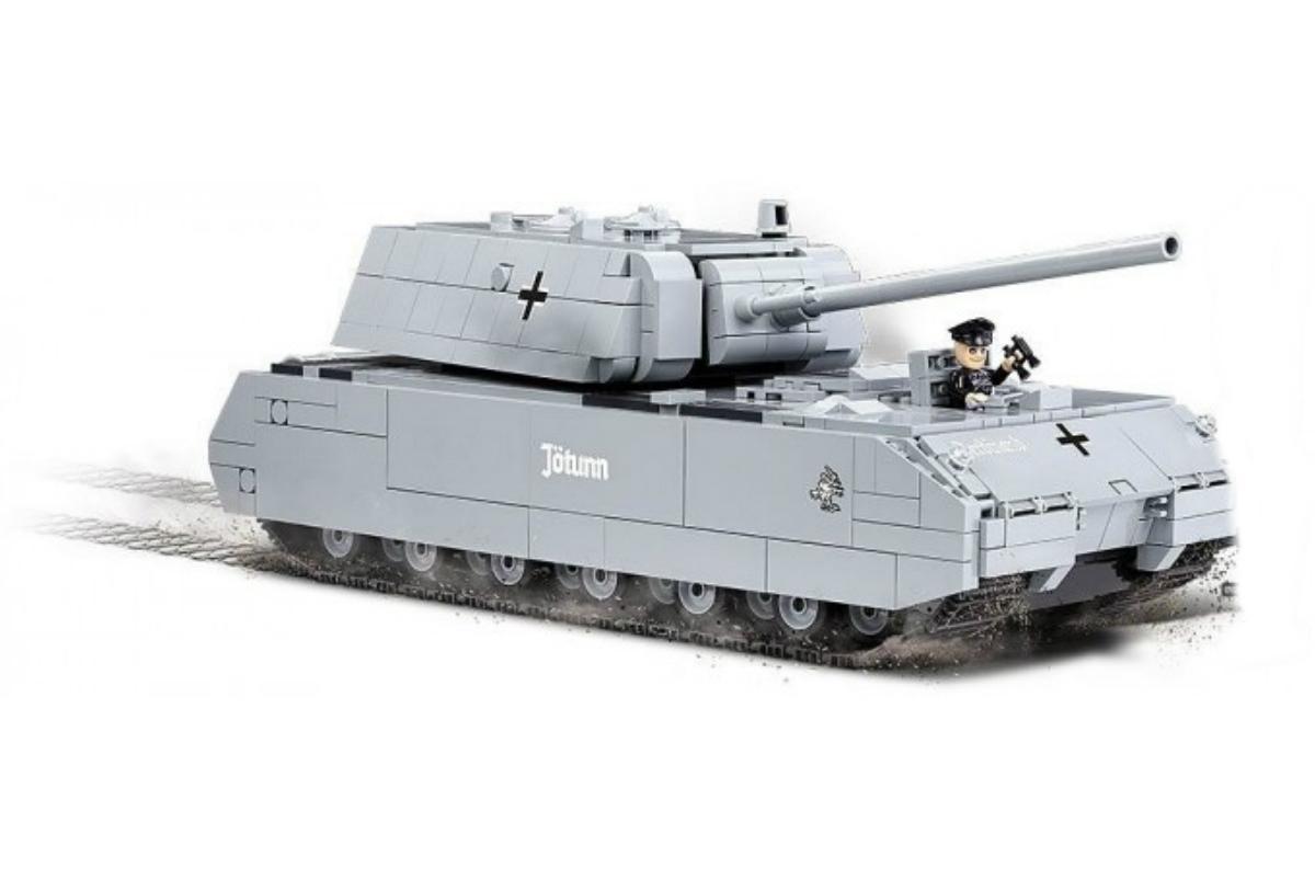 Cверхтяжелый немецкий танк Maus - War Thunder - YouTube | 803x1200