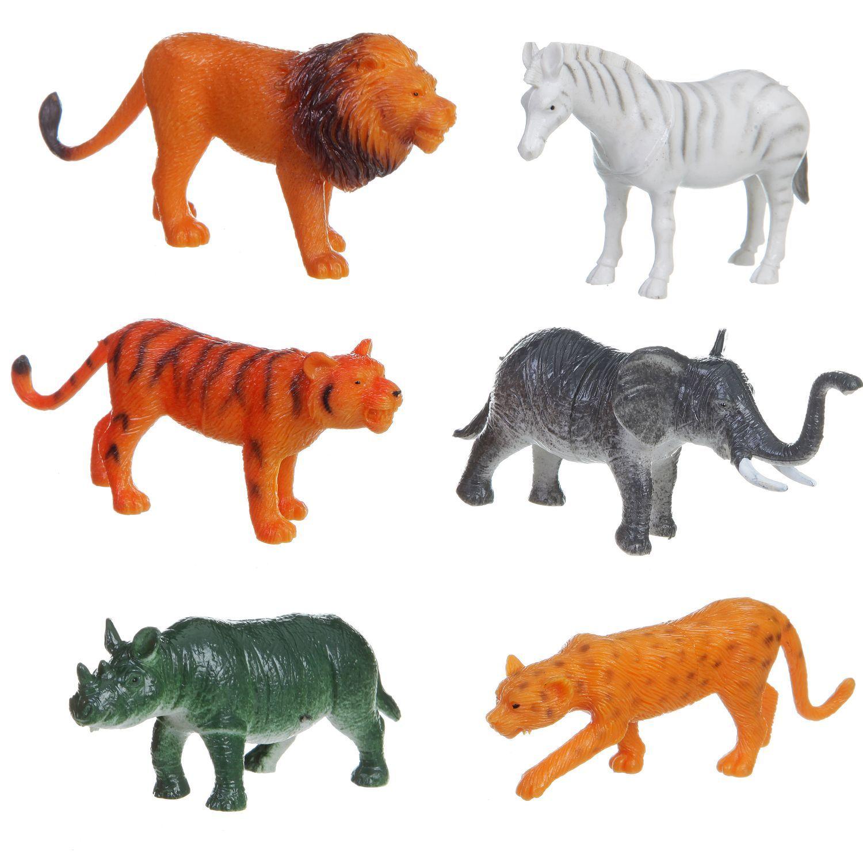 вся картинки игрушками животными проверяю