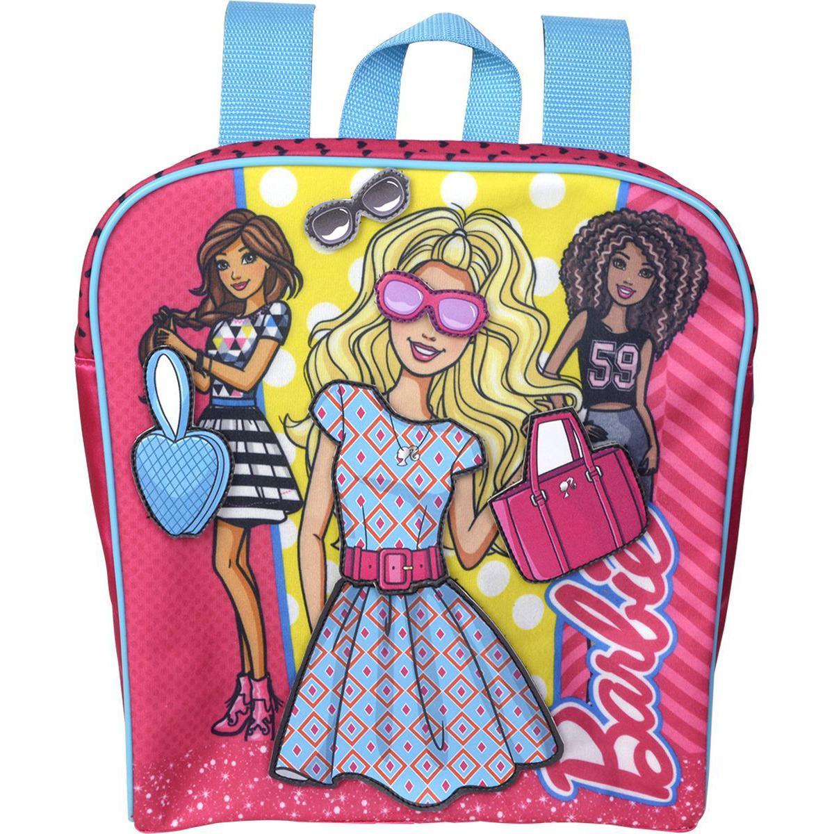 Детская косметика барби для девочек купить вход координатора эйвон