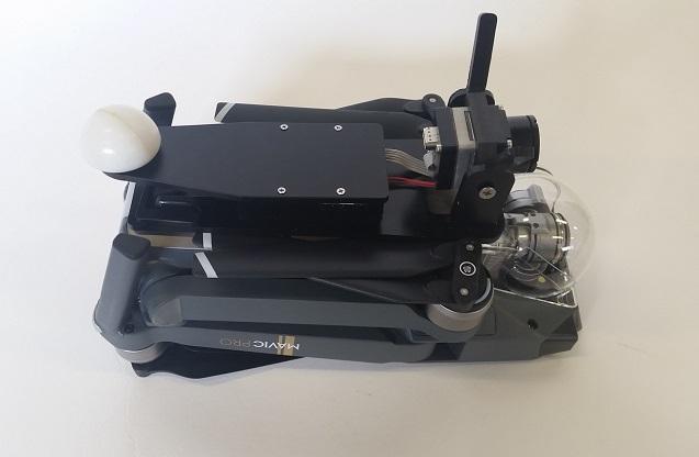 Ударопрочный кофр мавик эйр наложенным платежом защита камеры белая mavik оригинал от производителя