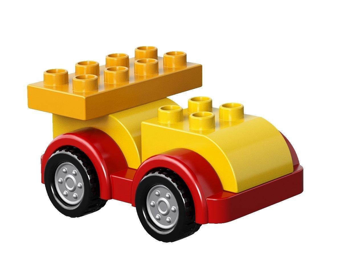 Картинки машинок лего
