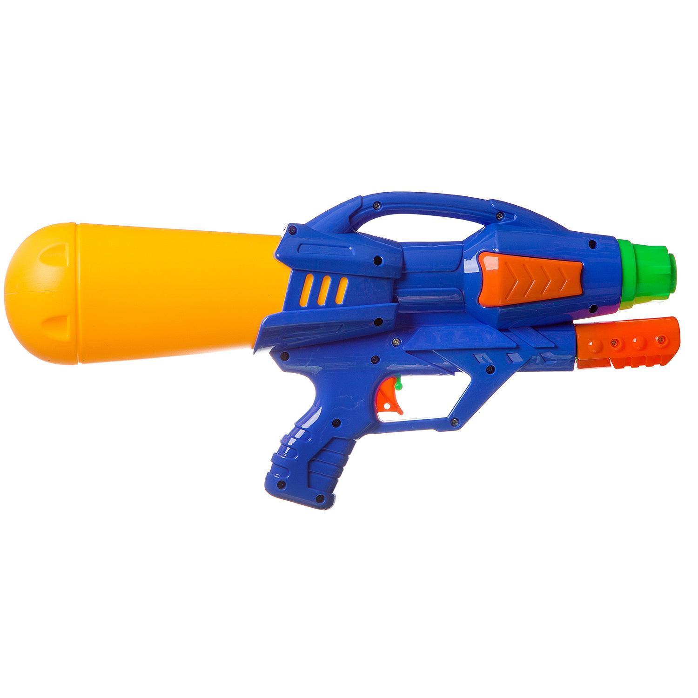 Водяной пистолет гифка, для родного человека