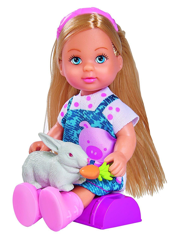 Смотреть картинки детские игрушки для девочек
