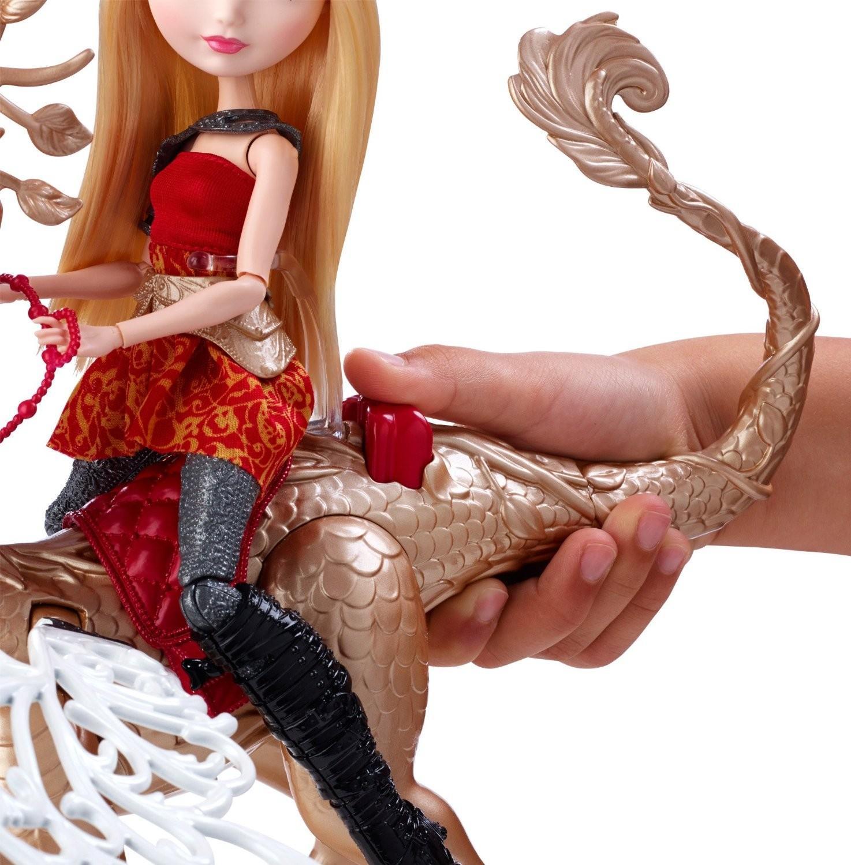 Плюшевая кукла картинка мог