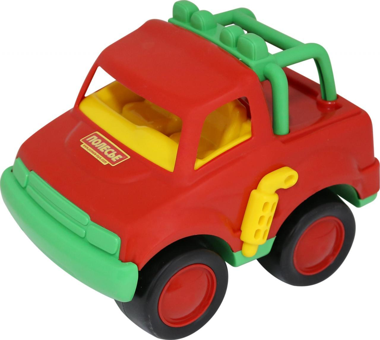 она игрушечные машины фото указанный каталог