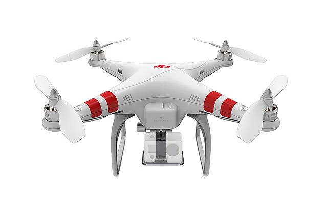 Квадрокоптер png купить очки гуглес наложенным платежом в ногинск
