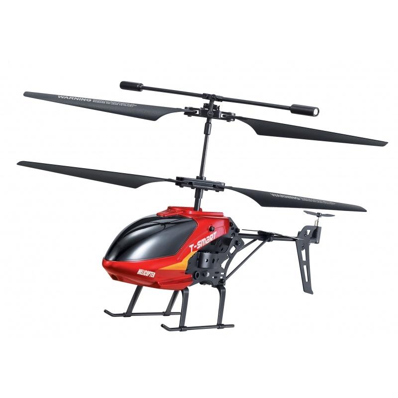 Инструкция управление вертолетом