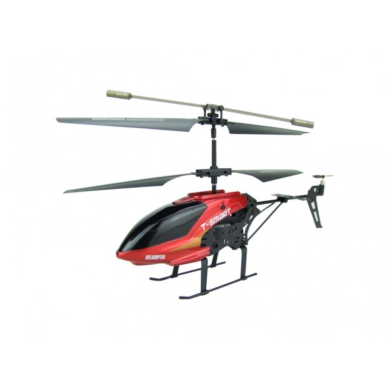 Радиоуправляемый вертолет инструкция по применению