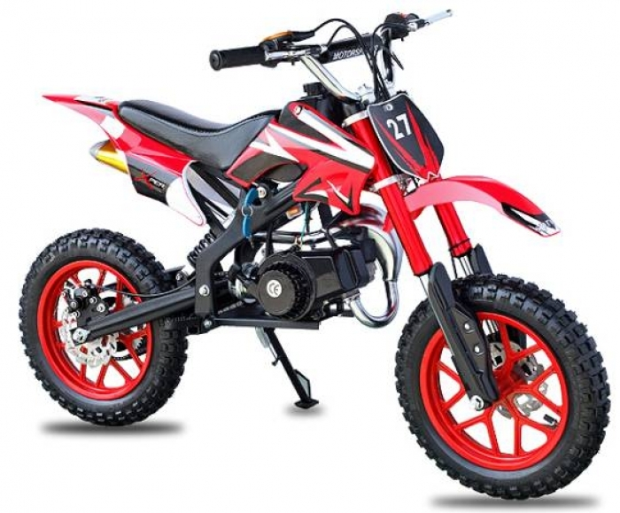 kinder atv dirt bike 49cc dirt bike. Black Bedroom Furniture Sets. Home Design Ideas