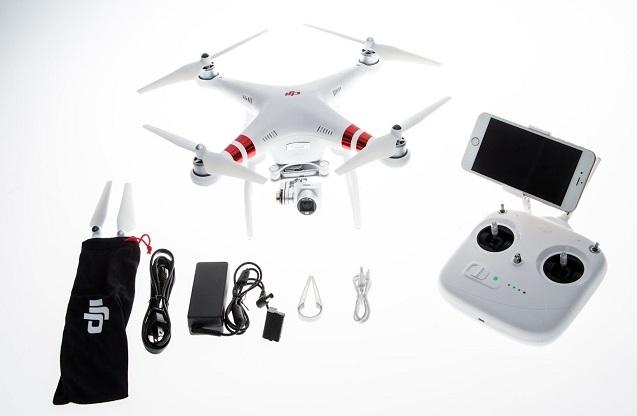 Посадочные шасси мягкие фантом по выгодной цене шнур iphone для дрона фантом