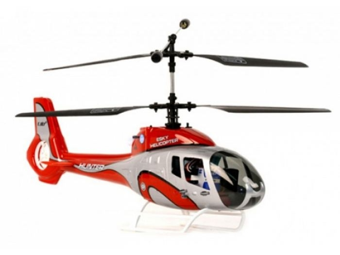 best 6ch rc helicopter for beginners reviews Agmhobbycom