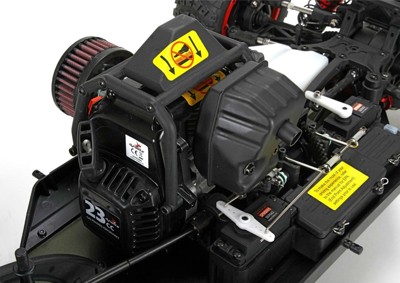 авто бортовой индикатор напряжения ин 7 инструкция фото