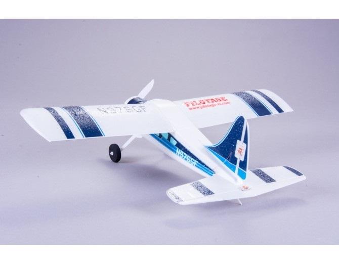 купить авиамодель на радиоуправлении производим подарочные