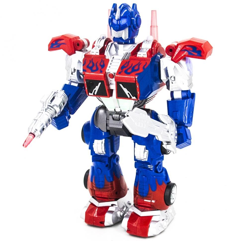 купить роботов трансформеров прайм сне встречаете единорога