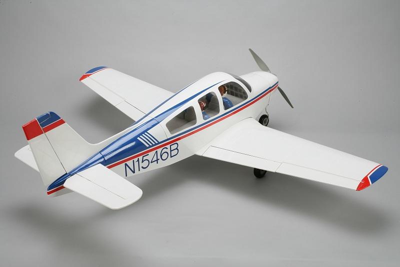 картинки самолеты авиамоделирование этого вообще