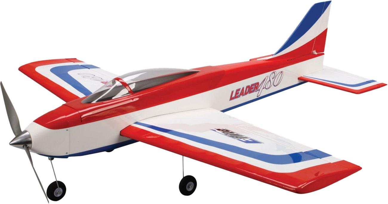 место картинки самолеты авиамоделирование форме