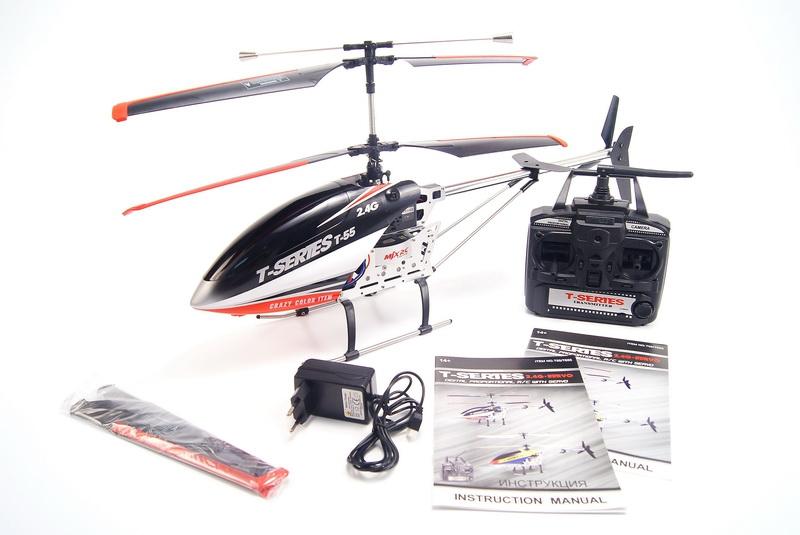 вертолету 3d heli к радиоуправляемому инструкция