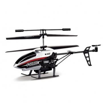 вертолет t42c инструкция