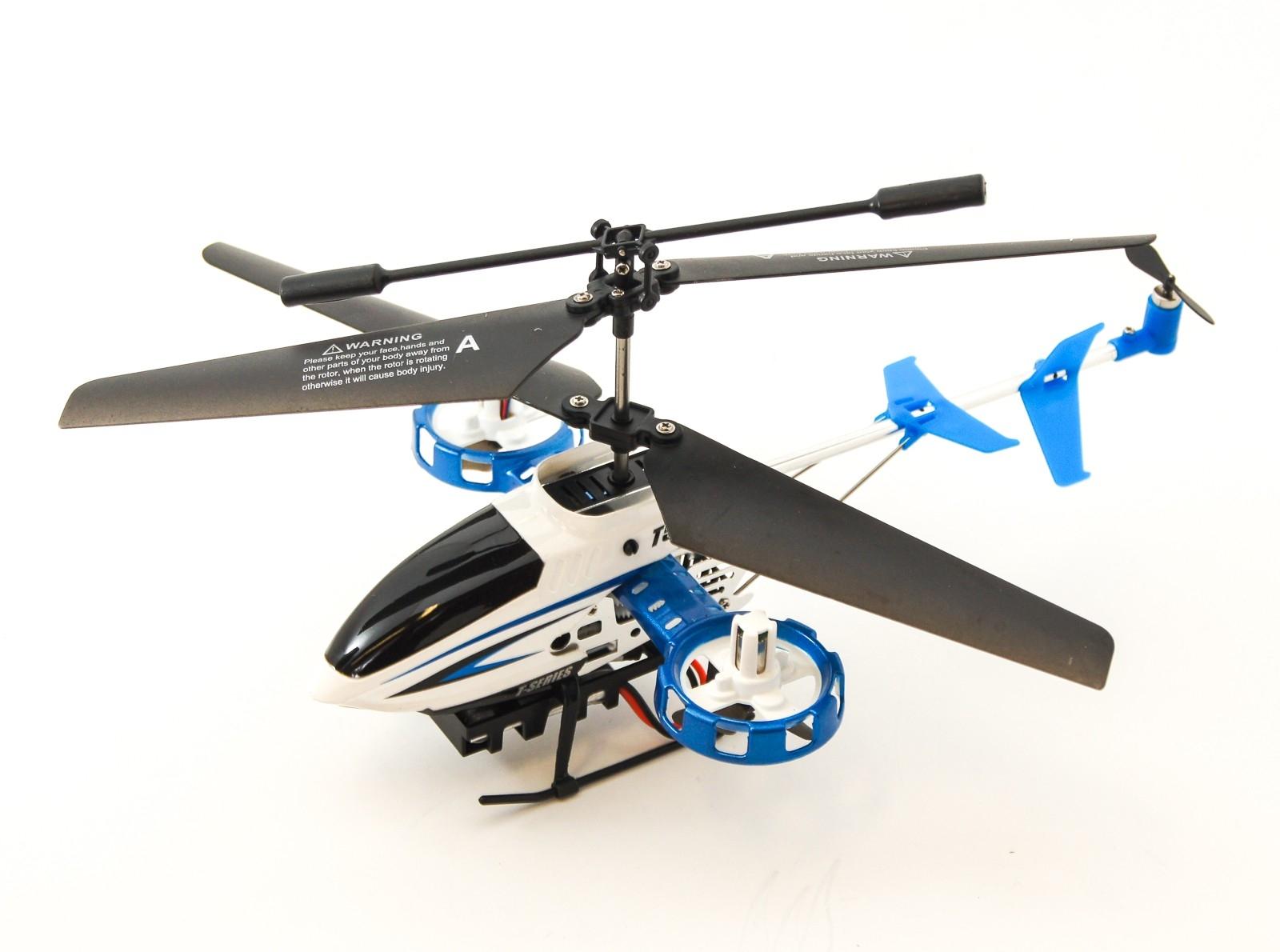 Радиоуправляемый вертолет ураган инструкция по применению