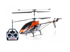 Купить вертолет на радиоуправлении