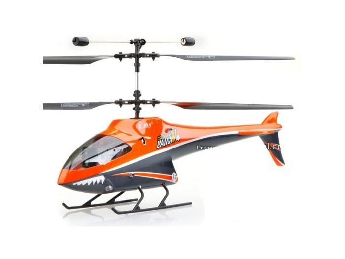Heli 3d радиоуправляемому к инструкция вертолету