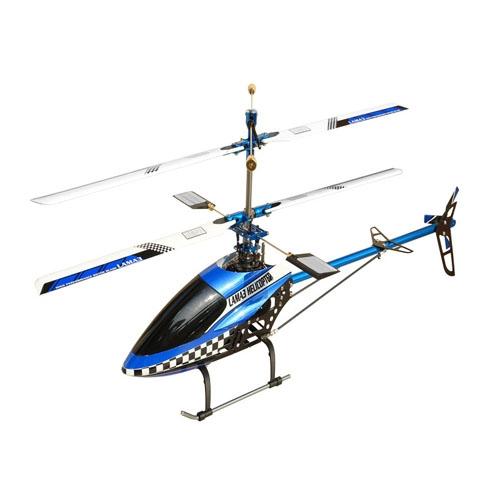 радиоуправляемый вертолет купить с гироскопом