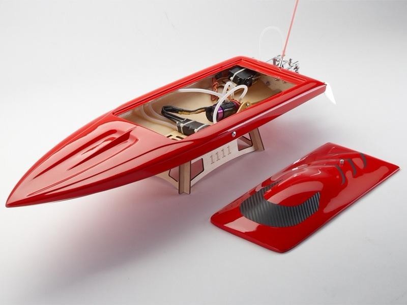 лодки для завоза прикормки купить