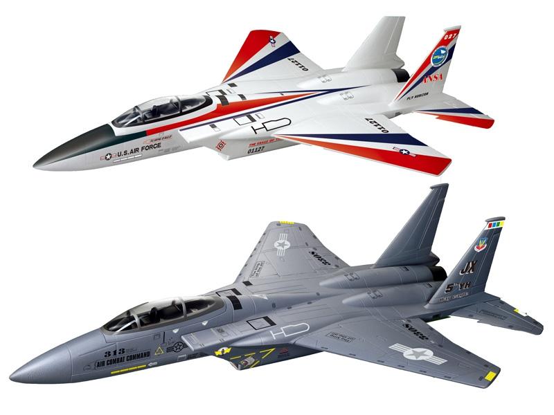 tiansheng F-15에 대한 이미지 검색결과