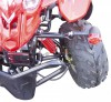 Бензиновый квадроцикл Mike Motors ATV24 4T - ATV24