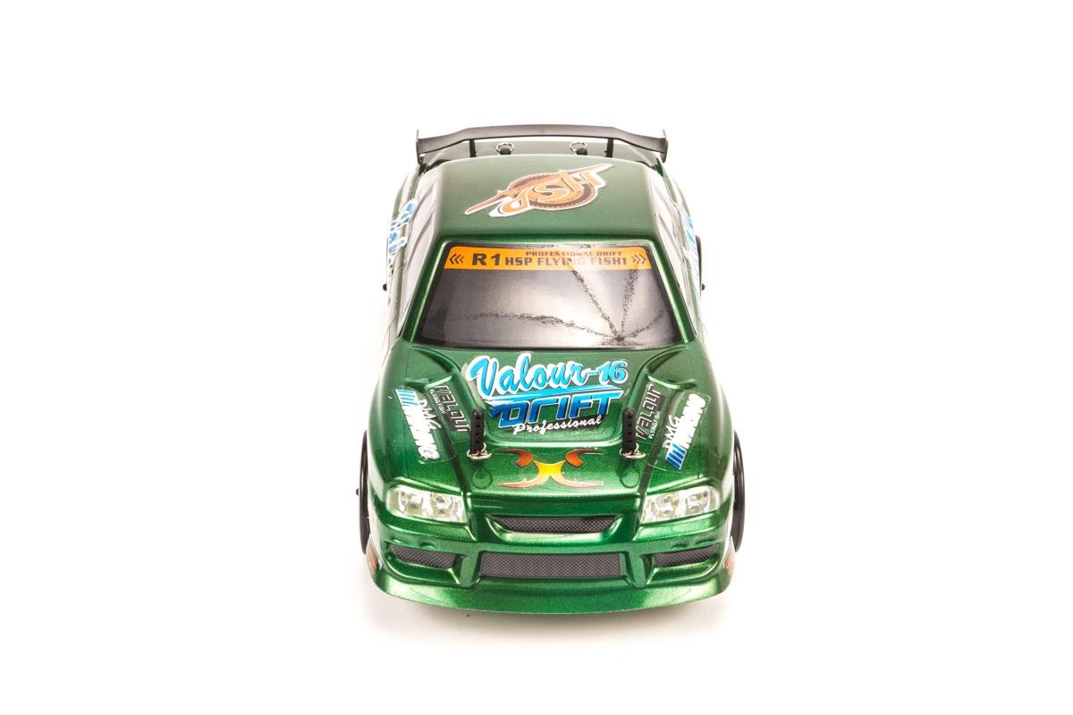 Машина Пламенный мотор 87643